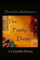 The Family Duran