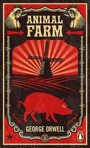 Afbeelding van Animal Farm