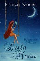 Bella Moon