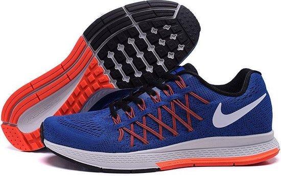 Bienes diversos Precaución El respeto  bol.com | Nike Air Zoom Pegasus 32 Maat 42,5