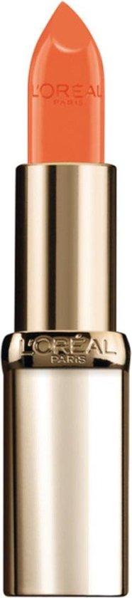 L'Oréal Paris Color Riche Lippenstift - 371 Pink Passion - L'Oréal Paris