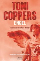 Coppers, T: Engel