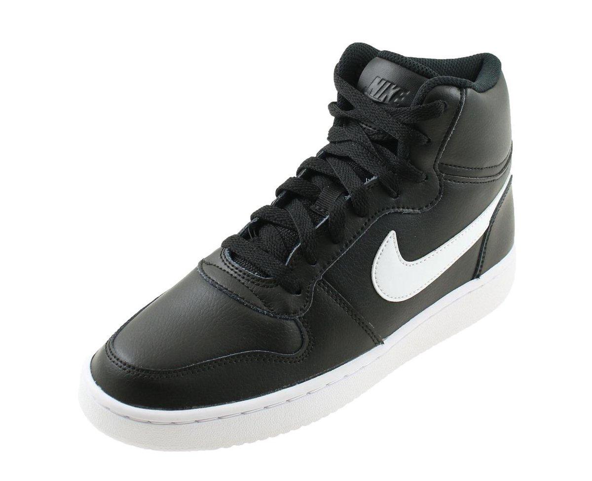   Nike Ebernon Mid Sneakers Maat 41 Vrouwen