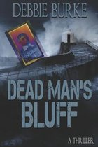 Dead Man's Bluff