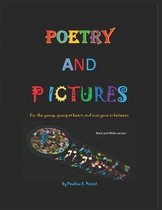 Poetry & Pictures