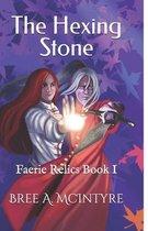 The Hexing Stone