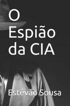 O Espiao da CIA