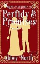 Perfidy & Promises