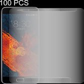 Let op type!! 100 stuks 0 26 mm 9H 2.5D getemperd glas Film voor Meizu PRO 6 Plus