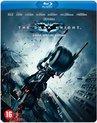 The Dark Knight (Blu-ray) (Steelbook)