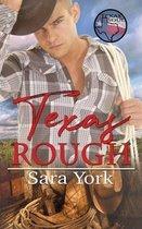 Texas Rough