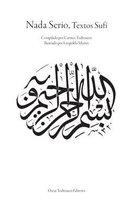 Nada Serio, Textos Sufi