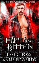 Happily Ever Bitten