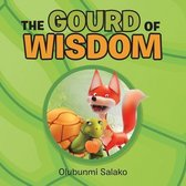 The Gourd of Wisdom