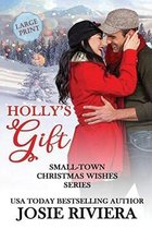 Holly's Gift