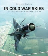 In Cold War Skies
