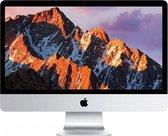 Apple iMac 21.5 Inch (Refurbished) - Core i5 - 8GB - 1TB HDD - macOS Catalina
