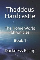 The Home World Chronicles