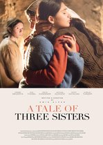 Tale Of Three Sisters, (A)