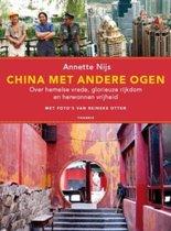 China Met Andere Ogen