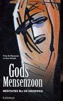 Gods Mensenzoon