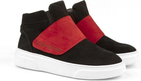 Kastriot sneakers ( sample sale )