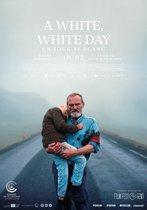 White White Day, (A)