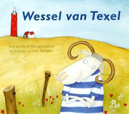 Wessel van Texel - Erik van Os  