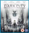 Dark City (Import)