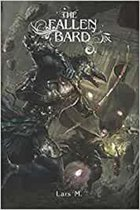 The Fallen Bard