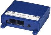 Massoth - Dimax Reciever 2,4 Ghz