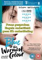 La vie d'Adèle - Blue Is the Warmest Colour [DVD]