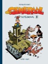 De Generaal gaat Integraal 5