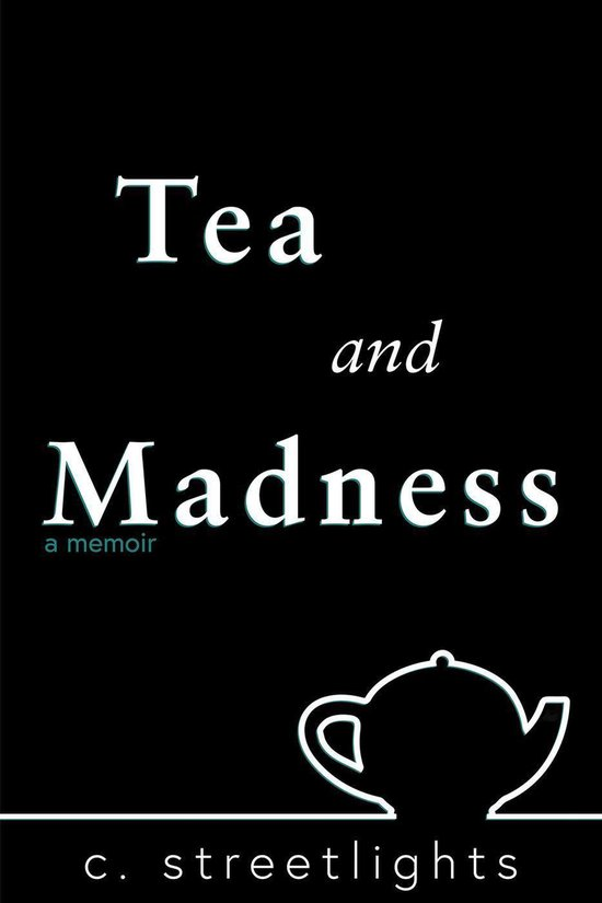 Tea and Madness: The Seasons Will Change in Spite of Me