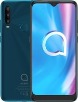 Alcatel 1SE (2020) - 64GB - Groen