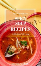 Spicy Soup Recipes