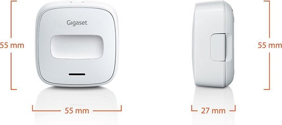 Gigaset Smart Home Button