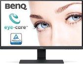 BenQ GW2780 - Full HD IPS Monitor