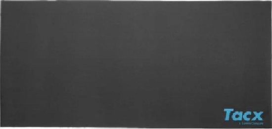 Garmin Trainermat - Zwart
