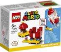 LEGO Super Mario Power-uppakket Proppeler Mario - 71371