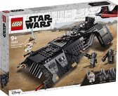 LEGO Star Wars Knights of Ren Transportschip - 75284