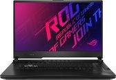 ASUS ROG G712LV-EV081T - Gaming Laptop - 17.3 inch