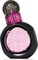 Britney Spears - Prerogative - Eau De Parfum - 100ML