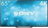 Sony KD-65AG8 - 4K OLED TV