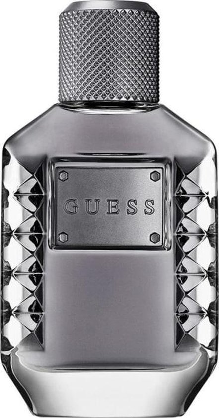 Guess Dare Homme EDT 100ml - GUESS