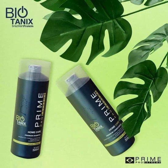 Prime Bio Tanix 300 ml shampoo