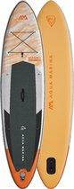 "Aqua Marina Magma 11'2"" iSUP Package - Allround Advanced"