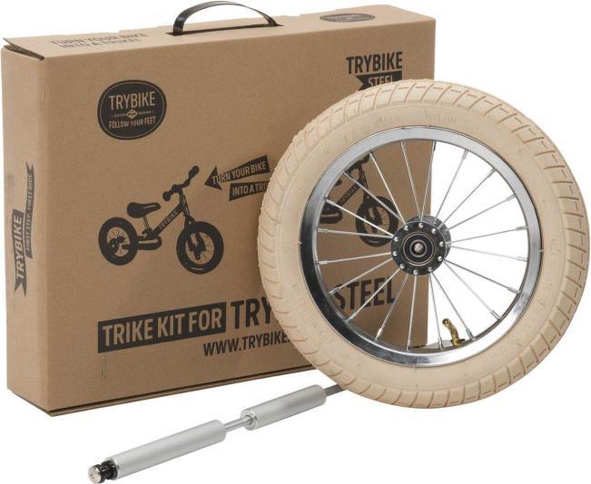 Trybike steel trike kit vintage online kopen