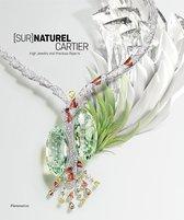 [Sur]Naturel Cartier