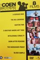 Coen Brothers Collection (8 films)